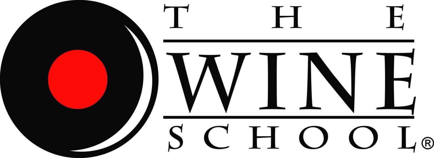 The Wine School