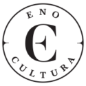 Enocultura