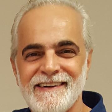 Cesar Chiappetta, DipWSET, Formador Homologado de Jerez